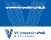 VR InnovationsPreis Mittelstand
